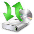free-monthly-backup-icon