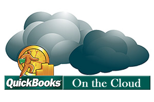 quickbooks-on-the-cloud